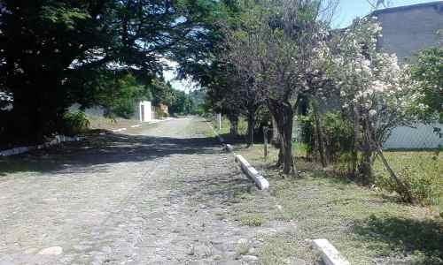 Venta De Terreno En Cuautla Morelos