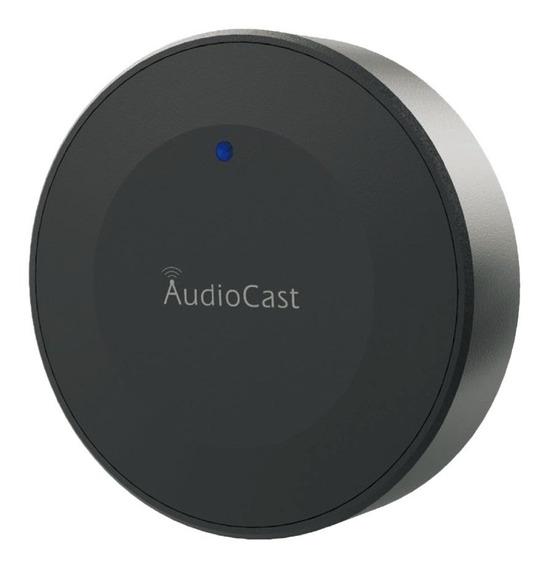 Ba10 Audiocast Receptor De Música Sem Fio Bluetooth Apt-x Mi