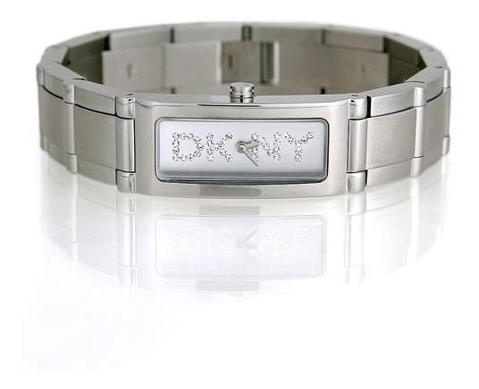 Relógio Dkny Ny3409