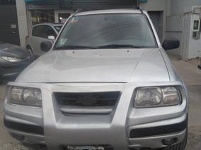 Chevrolet Grand Vitara 2.0 I 2000