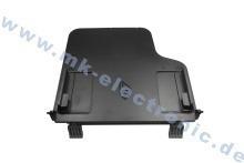 Jc97-04161a - Samsung Sl- M4070 Dadf-stacker