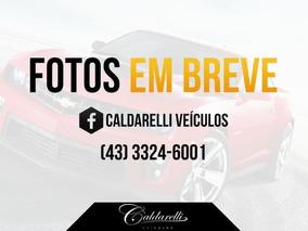 Chevrolet Celta 1.0l Ls 2013