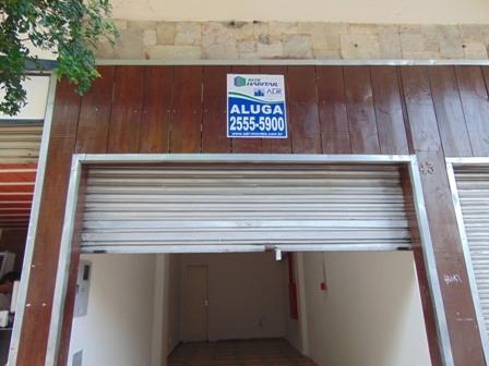 Loja Bairro Prado! - Adr2244