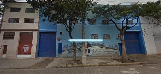Comércio Para Venda Por R$3.800,00 E Aluguel Á R$28.000,00/mês Com 1032m² - Belenzinho, São Paulo / Sp - Bdi24378