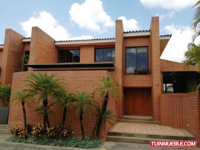Casas En Venta Ag Rm Mls #18-15319 04128159347