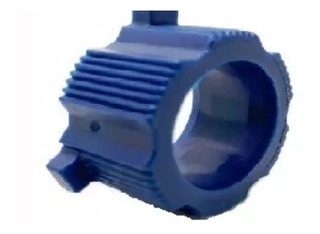 Bocina De Cajetin Spark Tm-000607
