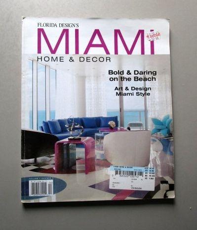 Revista Expresso - Café Da Manhã #44