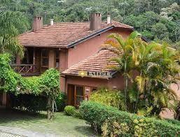 Flat À Venda Por R$ 495.000 - Itaipava - Petrópolis/rj - Fl0002