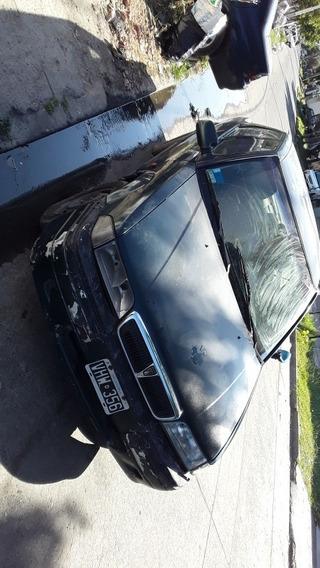 Rover Auto 93 414 Gsi