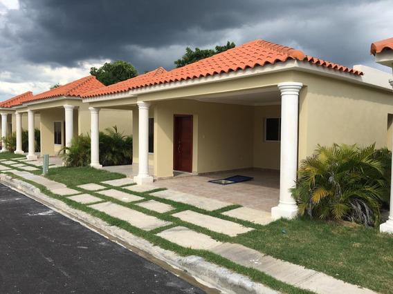 Casa En Venta, Madre Vieja Sur, San Cristóbal