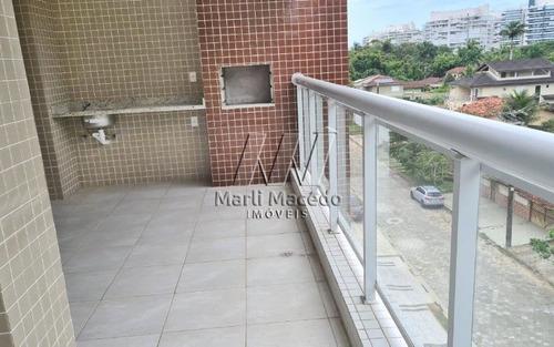 Apartamento Novo, Ao Lado Da Riviera De São Lourenço