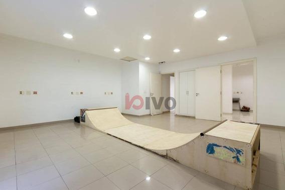 Casa 15 Quartos 6 Vagas 480 M² R$ 3.950.000 V. Clementino Sp - Ca0042