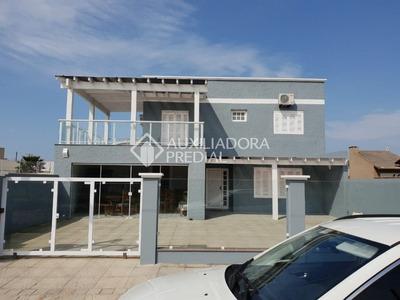 Casa - Centro - Ref: 273886 - V-273886