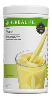Herbalife - Shake 550g - Produto Original - Vários Sabores