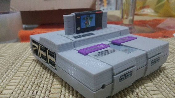 Video Game Super Nitendo 100%original Super Novo