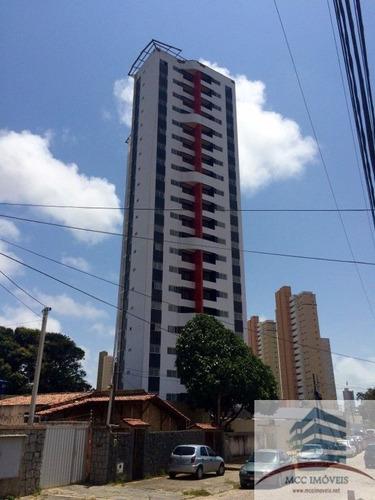 Apartamento A Venda Ou Repasse Belo Oceano, Nova Parnamirim
