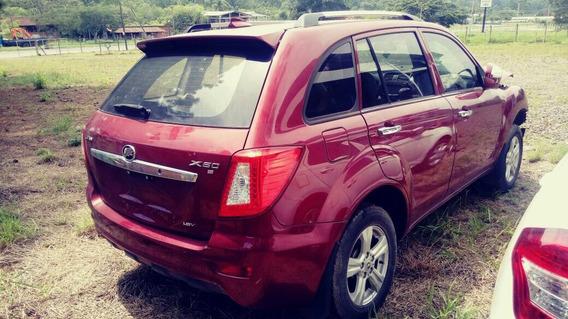 Sucata Lifan X60 2014 1.8 Manual - Rs Auto Peças Farroupilha