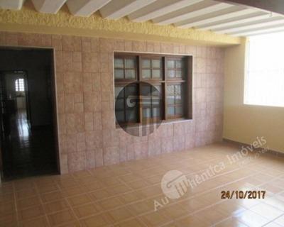 Casa P/ Renda - 4182 - 33823287