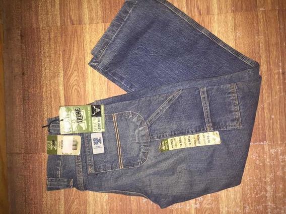 Pantalon Twenty Xtreme