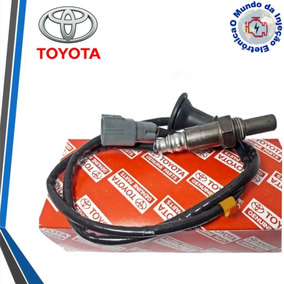 Toyota Prius Ac Elétrica Compressor Hfc134a Denso, Oem