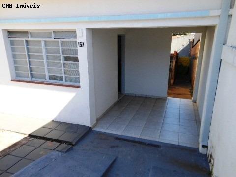Casa - Ca03501 - 1940562