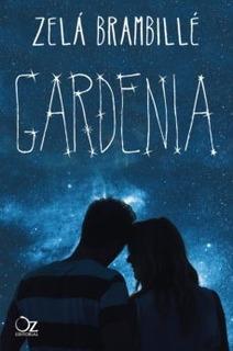 Gardenia - Dan Adams Puede Ser Mi Salvacion, Pero Tambien Mi