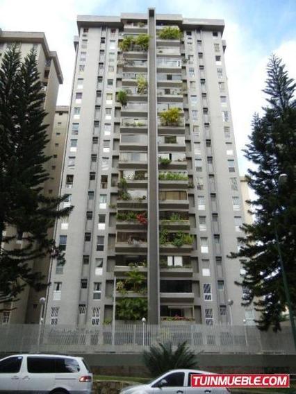 Apartamentos En Venta Mls #19-16692 ! Inmueble De Confort !