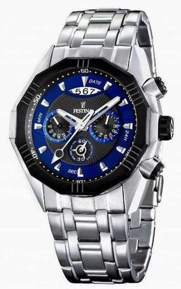 Relógio Festina F16383-3