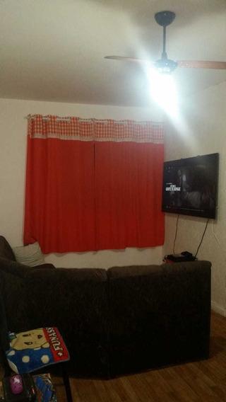 Apartamento Cdhu Carapicuiba - Todo Reformado