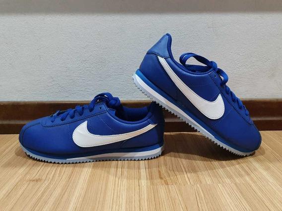 Un fiel Familiarizarse poco  Zapatillas Nike Cortez Ultra Moire Original Hombre | MercadoLibre.com.ar