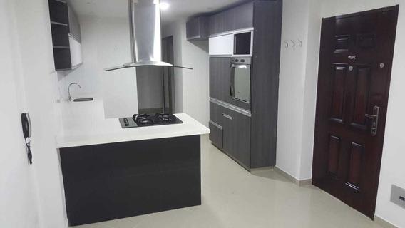 Venta De Apartamento En Alcalá Envigado