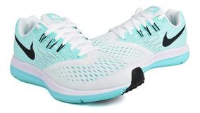 Tênis Nike Zoom Winflo 4