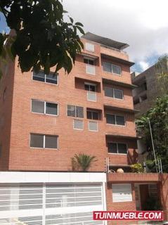 Apartamento En Alquiler Los Naranjos De Las Mercedes