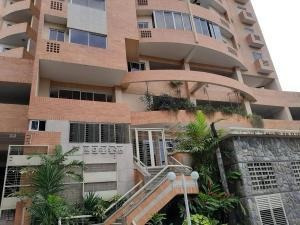 Apartamento Venta Codflex 20-1430 Marianela Marquez