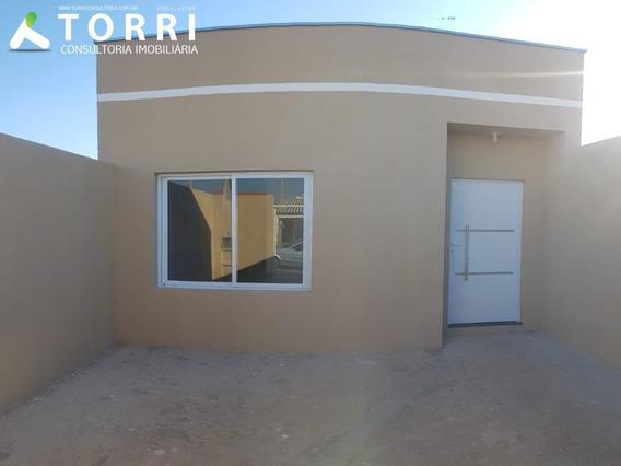 Casa - Ca01661 - 34455776