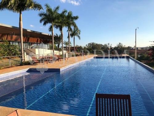 Imagem 1 de 26 de Cond. Villa Bela Vista - Terreno - Te00370 - 69577870