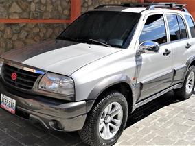 Chevrolet Vitara