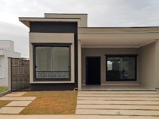 Casa - Ca01050 - 32615635