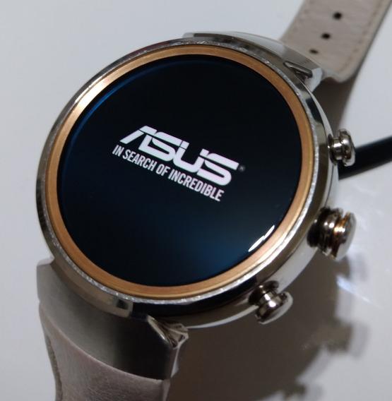Relógio Asus Zenwatch 3