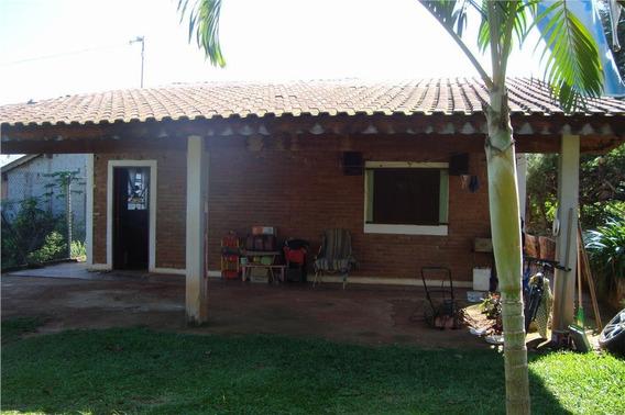 Chácara - Portal São Marcelo - Ch0030