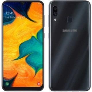 Celular Samsung Galaxy A30s A307 64gb. 4gb Ram