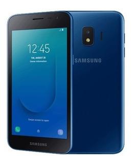 Samsung Galaxy J2 Core 2018 8mp 1gb Ram Sellado Tienda