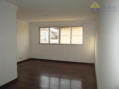 Apartamento No Jardim Franca, São Paulo - Ap0251. - Ap0251