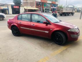 Renault Megane Megane Ii Full 2.0