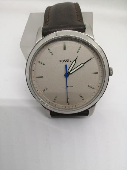 Reloj Fossil Fs5306