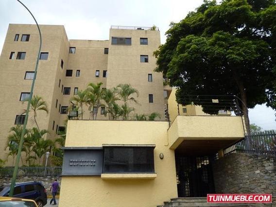 Apartamentos Venta Eliana Gomes 04248637332 Mls #18-11745 R