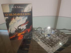 O Silmarillion, J.r.r. Tolkien