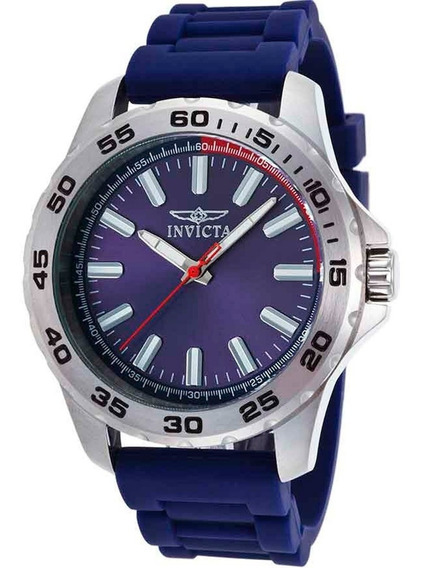 Relógio Invicta - Pro Diver - 21856