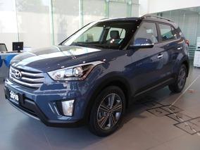 Carros Hyundai Tijuana Creta 1.6 Limited At