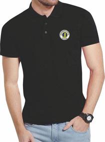 d1195be6c Camisa Polo Masculina Ou Feminina Engenharia Civil